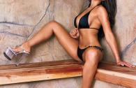 1111-lrms-06-o+franchesca-del-carpio+lowrider-girls-model