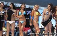 07-10-11 Extreme Autofest Bikini Contest