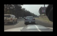#10 Nissan Skyline GTR Vs Shelby Gt ★★ |Guatemala street race|