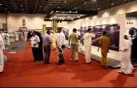 10th international Automobile Show & MiddleEast Motor Tuning Show-2010, Sharjah, UAE