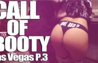 AVN EXPO LAS VEGAS 2014 – Got Ass Girls [Part 3]