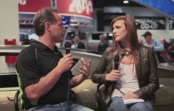 Rad Rides By Troy LIVE Facebook Chat from SEMA 2013