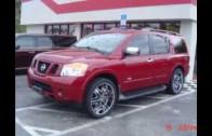 Customer Ridez (SUV's), HOT WHEELZ of Jacksonville