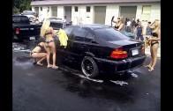 got ass car wash 2013