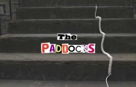 "The Paddocks – ""Girl in a Paddock"" (Official Music Video)"