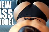 Got Ass Model – TAMERA [Teaser]