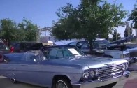 the arizona low rider super show 2015