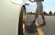 ACCC AutoX Acura TSX 2