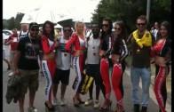 MotoGP 2013 – Brno – Paddock Tour – G-Gang Modena