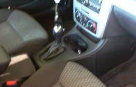 09 CHEVY COBALT INEXPENSIVE UPGRADED LOOK CUSTOMIZED..