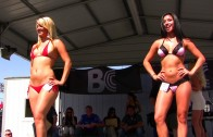 Battle of the Imports Bikini Contest 2009 HD The Finals