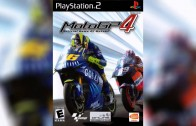 [HD] MotoGP 4 Music #17 – Paddock
