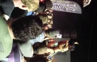 CPX LL8 Bikini Contest pt2