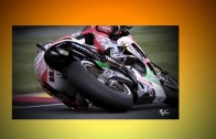 THE FAST! – Discover the thrills of MotoGP� on YouTube
