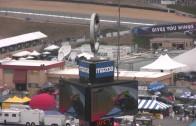 Moto GP US Grand Prix at Laguna Seca, 2011