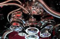 NEXT CUSTOM AUTO SHOW – USDM JAPAN CARSHOW- PlatinumStyle C.C