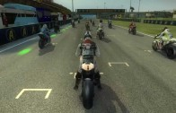 Italia MotoGP Mugello 2012 [15.07.2012] gameplay xbox 360