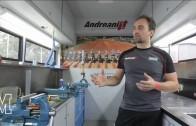 ANDREANI CON TABONI AL PADDOCK OFFROAD – L'INTERVISTA DI MOTOCROSS