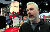 2015 SEMA Show – Top Reasons Your Business Needs to Attend