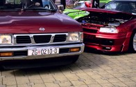 2.AUTO TUNING & STYLING SHOW by AK ZAPREŠIĆ @ ZAPREŠIĆ (official video)