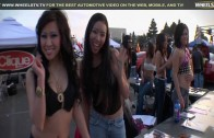 2009 Hot Import Nights – Custom Navigator – WheelsTV