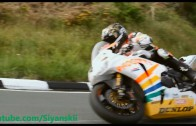 200mph Street Race – Isle of Man TT – North West 200 – Motorcycle Road Race #2