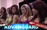 2010 San Diego Auto Show Bikini Contest