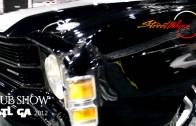 2012 ATL Dub Show PREVIEW