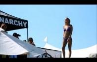 2012 NKF Surf Festival Bikini Contest Finals