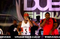 2014 Dub Show Tour – Atlanta