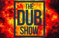 2015 Dub Show Commercial