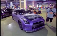 2015 HOT IMPORT NIGHTS PHILADELPHIA – 1/5