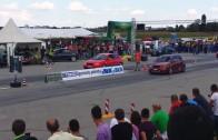 2015 Osijek Street Race Show 15