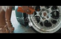 25.7.2015 – Tuning Show Bardejov / Official videoinvite /