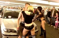 2sexycarwash.de sexy Car Wash sexy Carwash hot Girls