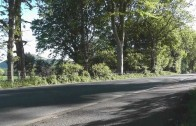 320km/h street race ★ 'Isle_of_Man'_TT_★_