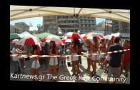 4o P.I.C.K Patras – The Grid Girls