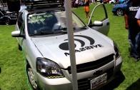 7o Car Fest Ixmiquilpan