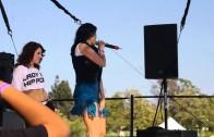 Abrina – Extreme AutoFest 2012