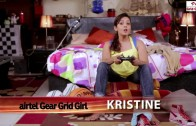 airtel Gear Grid Girl – KERS : Episode 11 of 24