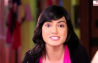 airtel Geek Grid Girl – CHICANE : Episode 19 of 24