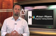 Alan Ram Featured Guest Speaker at AutoCon 2012