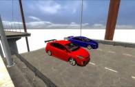 AMAZING STREET RACING (Gmod Part 1)