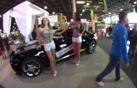 AMTS – Autó, Motor, Tuning Show 2015