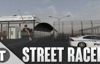ARMA 2 Island Life – Street Racing