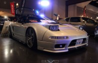 At The Blvd – Hot IMPORT Nights Santa Clara 2013