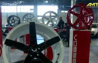 Autó, Motor és Tuning Show (AMTS) 2014 – 6. rész