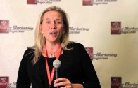 AutoCon 2012-Anne-Marie Baumann-Automark Solutions