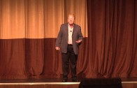 AutoCon 2013 Keynote: Lon Safko on Fusion Marketing
