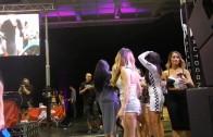 AutoCon 2015 – Pomona Fairplex